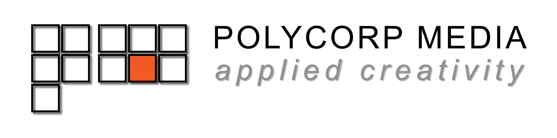 Polycorp Media