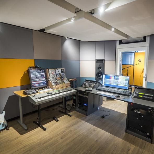 Pinna-studio Harmen Sipkema-6